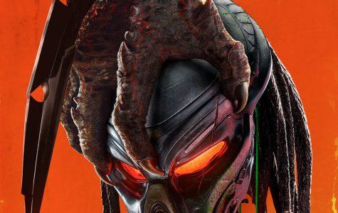 New 'Predator' Movie Falls Short