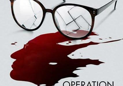 'Operation Finale' Showcases Hunt for Nazi Mastermind