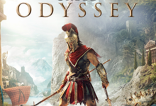Decisions Have Consequences in New 'Assasin's Creed: Odyssey'
