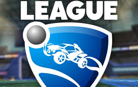 'Rocket League': The Most Realistic Fictional Game