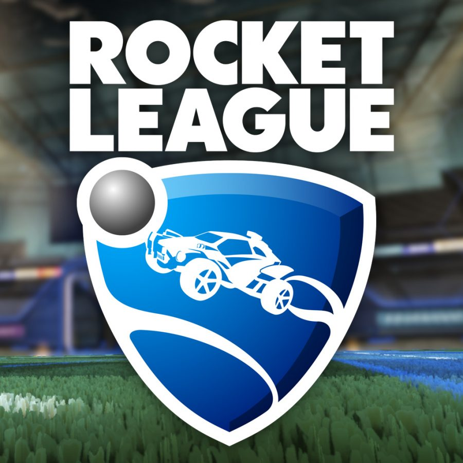 Rocket League: The Most Realistic Fictional Game