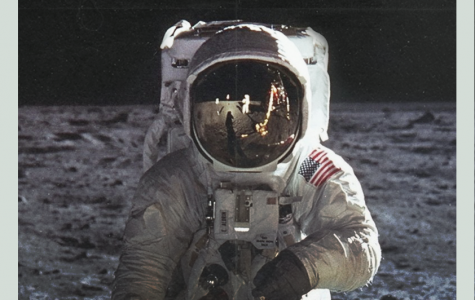 'First Man' Does the Moon Landing Proud