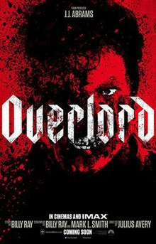 'Overlord' Entertains, Even If It Falls Short on Horror