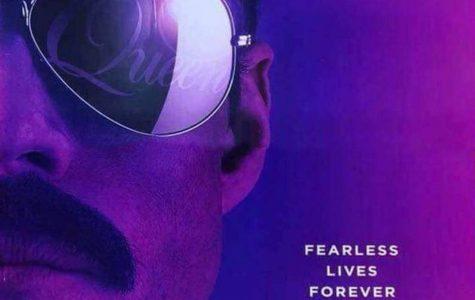 'Bohemian Rhapsody' Tells A Difficult Story Beautifully