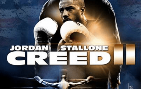 'Creed II' is a Worthy Addition to the Rocky Franchise