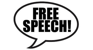 Kentucky Teen Sparks Debate About Free Speech