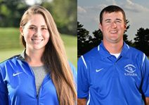LCA Loses Football and Girls' Soccer Coaches