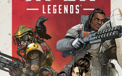 """Apex Legends"" Brings New Challenges for ""Fortnite"" Fans"