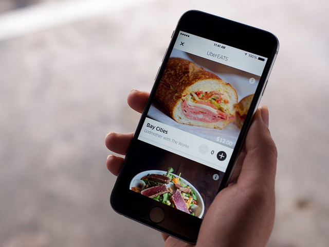 With+a+click+on+their+phone%2C+students+and+others+can+order+food+from+some+of+their+favorite+restaurants.
