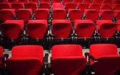 Movie Theater Complaint