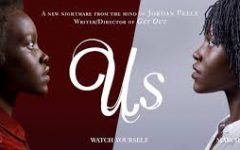 Jordan Peele's 'Us' Lives Up to Hype