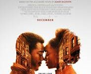 'Beale Street' Provides A Remarkable Romance Story