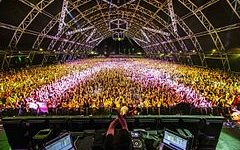 Conflicting Reports of Disease Outbreak at Coachella