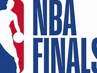 NBA Finals Spark Interest