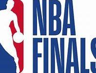NBA Finals Spark Interest