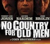Life Changes in Just One Minute in 'No Country for Old Men'