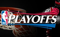 NBA Playoffs Provide Two Exciting Game Sevens