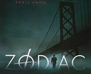 'Zodiac' Provides Thrilling Look Into Real-Life Case