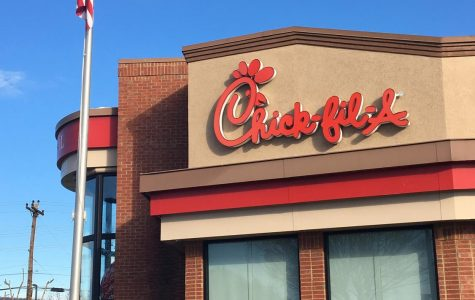 Chick-fil-A Minis Hoax Disappoints Students
