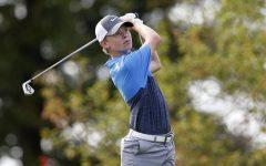 Boys' Golf Hits a 3-Peat