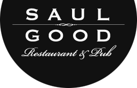 Saul Good Provides a Worthy Option Near Campus