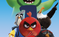 'Angry Birds Movie 2' Brings Beloved Game to Life