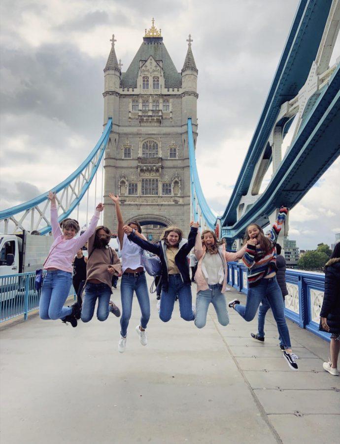 GlobalNext%27s+England+Trip+2019