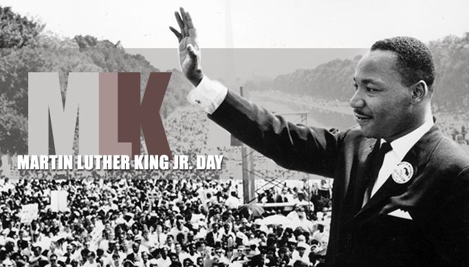 Remembering+Dr.+King