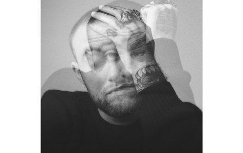 Mac Miller's First Posthumous Album Has Been Released