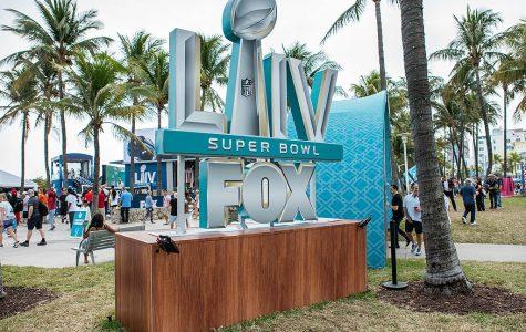 Super Bowl Commercial Highlights