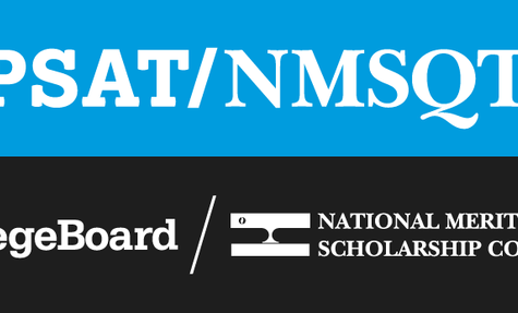 Three Seniors Named National Merit Finalists