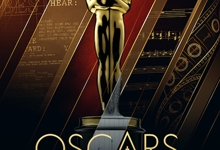 Most Notable Oscar Winners