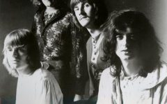 'Led Zeppelin' Wins Ongoing Copyright Infringement Case Over 'Stairway to Heaven'