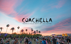 'Coachella' and 'Stagecoach' Officially Postponed Amid Coronavirus Outbreak
