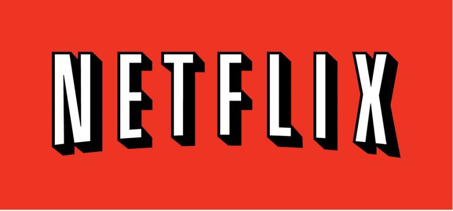 Streaming Services to Get You Through the COVID-19 Break