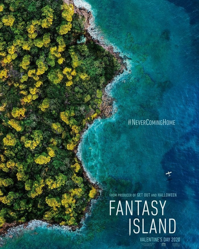 %22Fantasy+Island%22+Teaches+to+Be+Careful+What+You+Wish+For