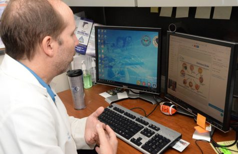Telehealth Is the New Way to See Your Doctor