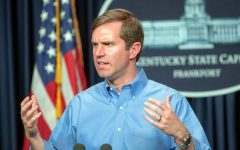 Phase One of Beshear's Healthy at Work Plan; restrictions lifted, businesses reopen
