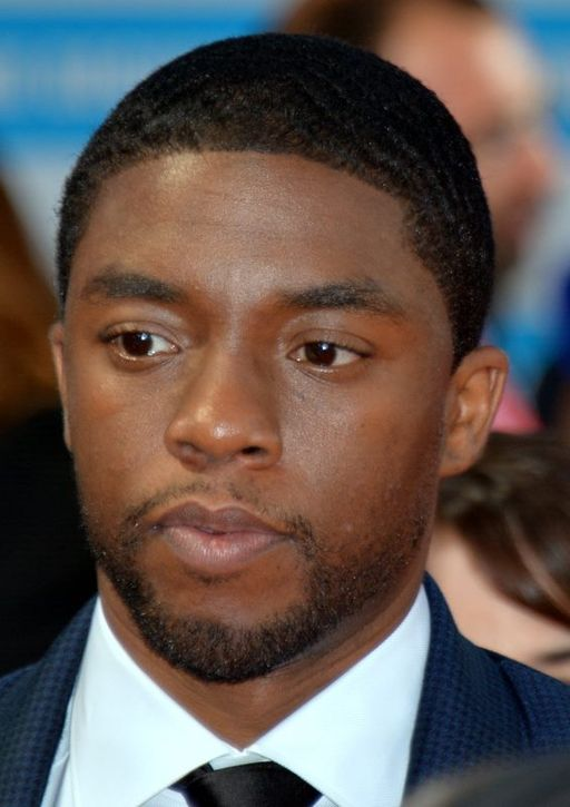 Chadwick+Boseman%2C+the+actor+who+brought+the+Black+Panther+to+life+has+passed+away.