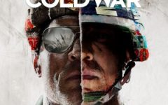 Review of Call of Duty: Black Ops Cold War