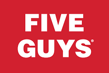 Five Guys Delivers, but at a Price