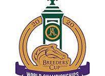 Breeder's Cup 2020 Comes to Lexington