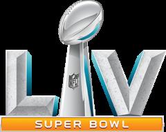 The Super Bowl Is Set