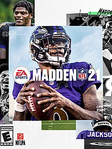 """""""Madden 21"""" Provides Familiar Entertainment with Room for Improvement"""