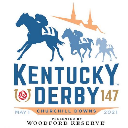 Kentucky Derby Returns