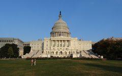 Government Shutdown Avoided