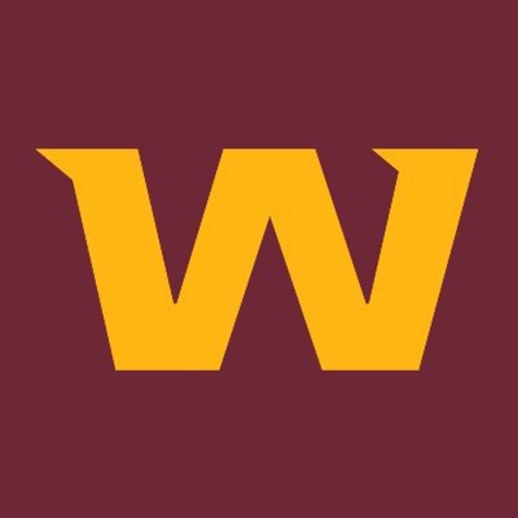 Washington Football Team Faces Harrassment Allegations